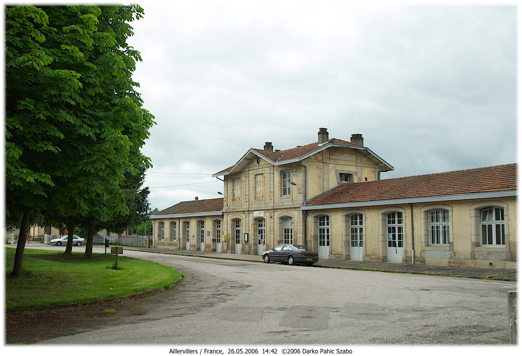 20060526 Aillervillers 0481