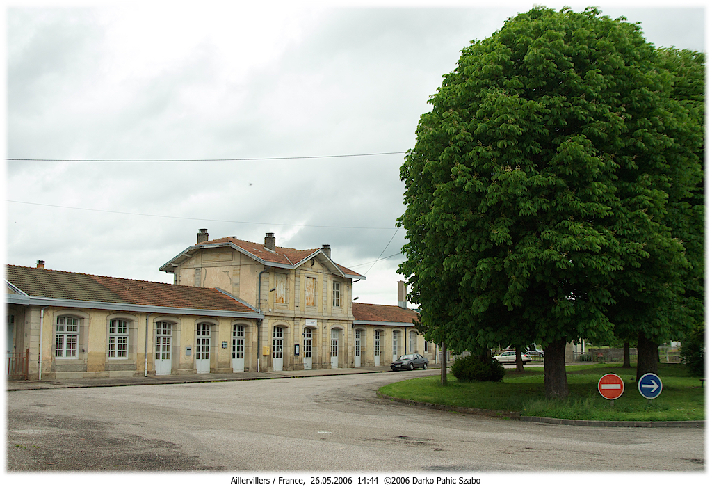 20060526 Aillervillers 0485