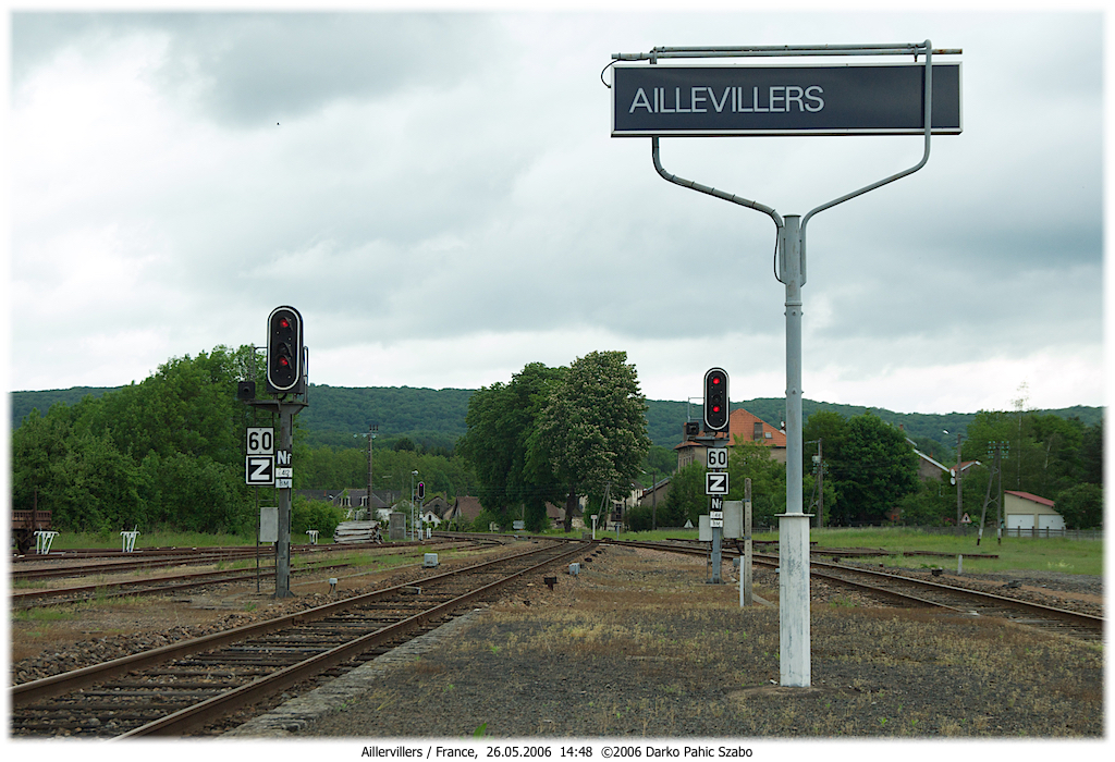 20060526 Aillervillers 0493