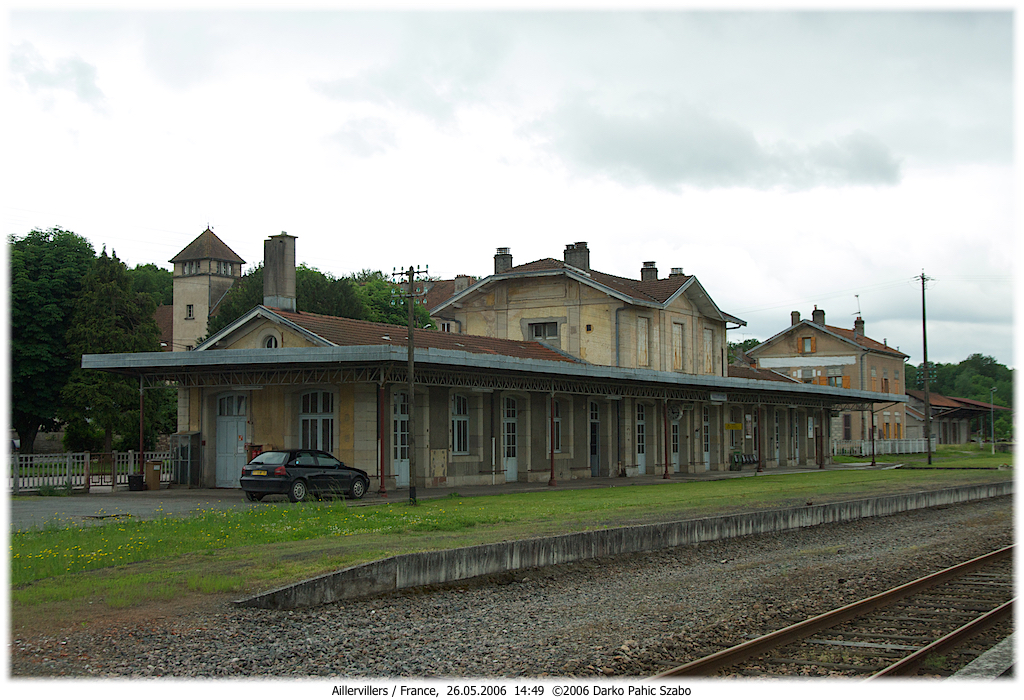 20060526 Aillervillers 0494