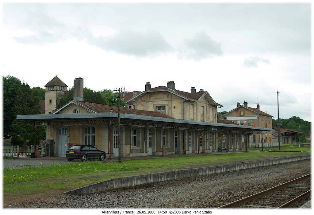 20060526 Aillervillers 0498