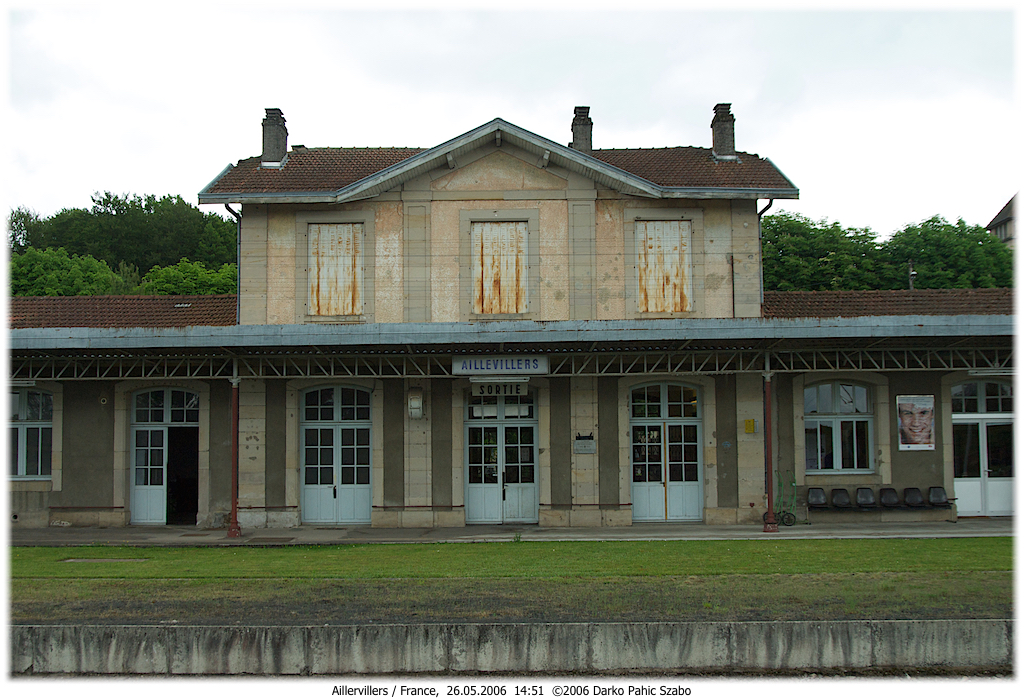 20060526 Aillervillers 0513