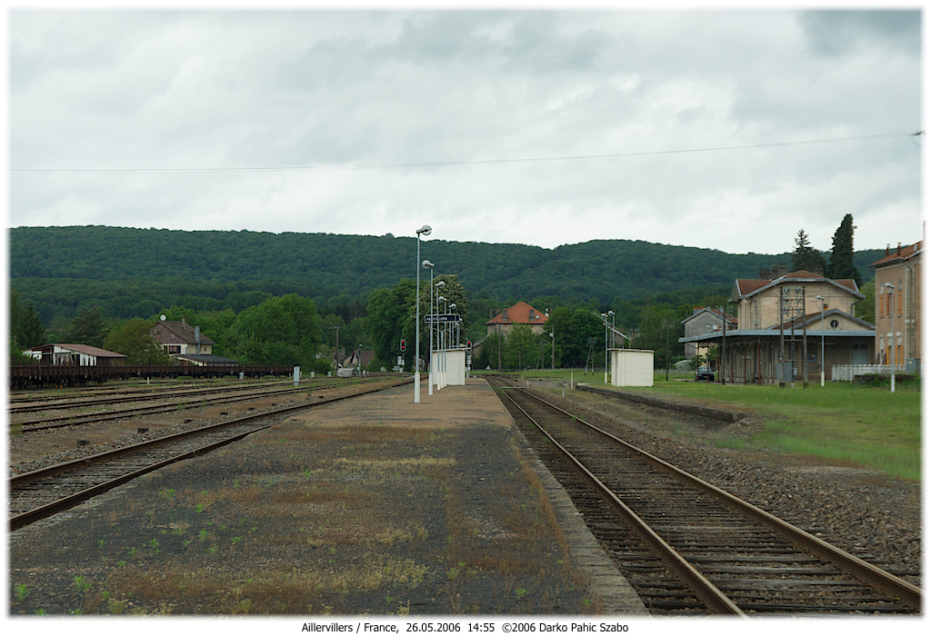 20060526 Aillervillers 0516