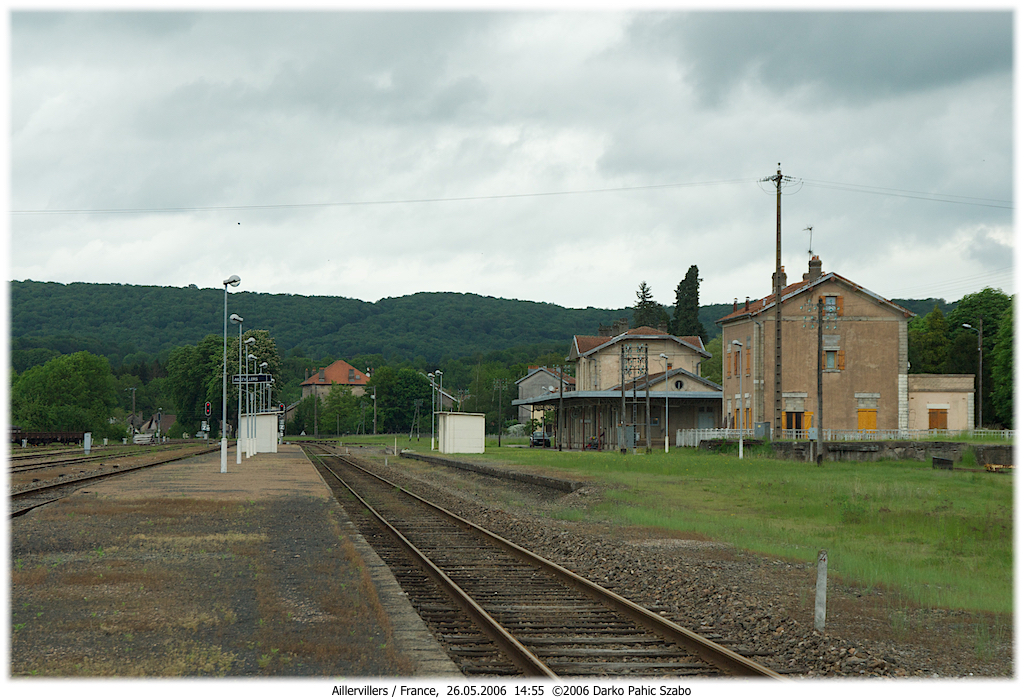 20060526 Aillervillers 0520
