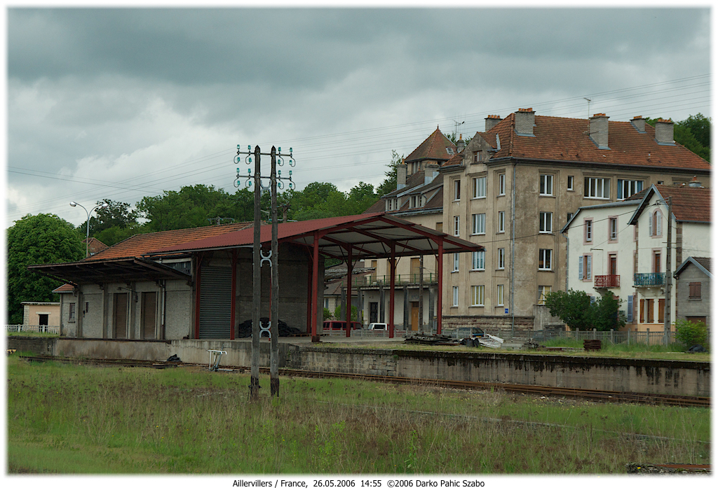 20060526 Aillervillers 0524
