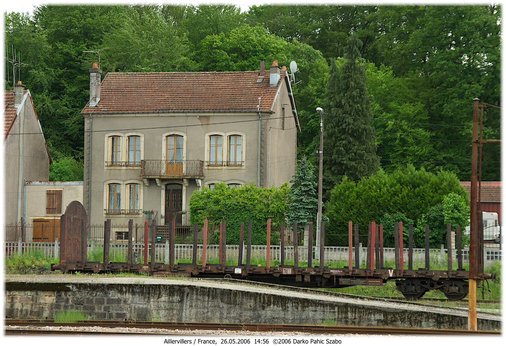 20060526 Aillervillers 0534