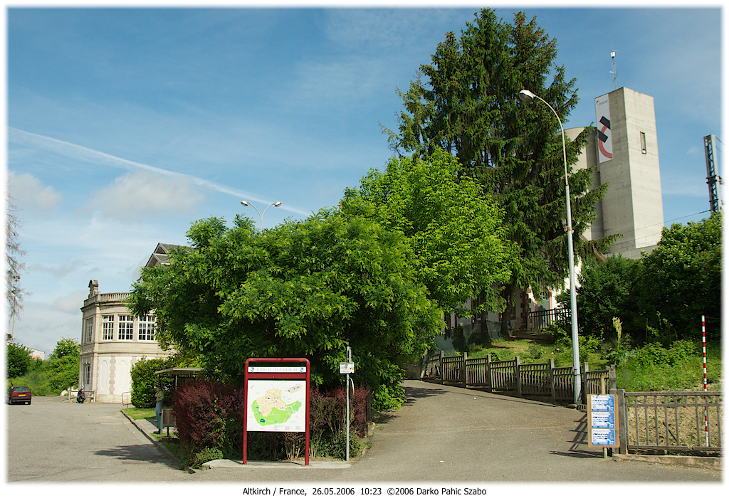 20060526 Altkirch 0169
