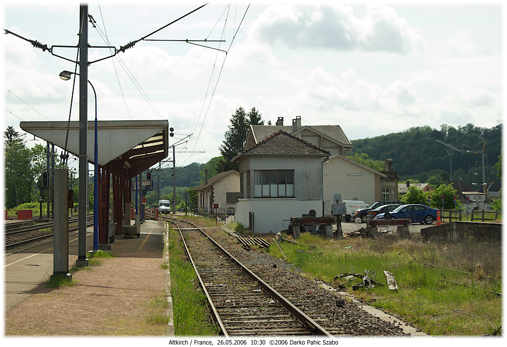 20060526 Altkirch 0183
