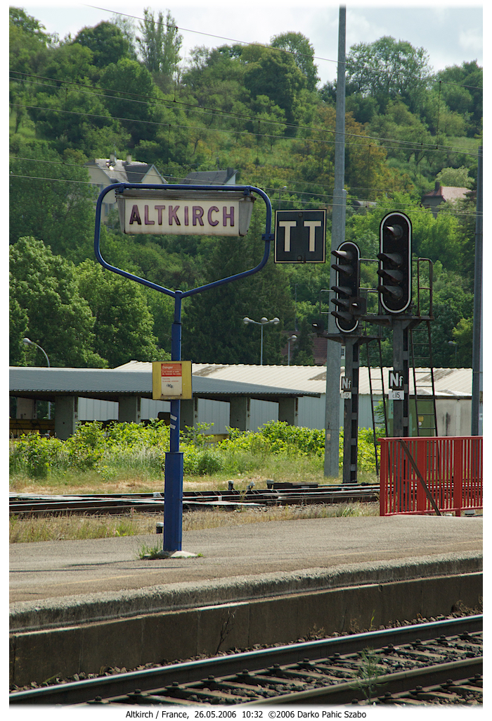 20060526 Altkirch 0185