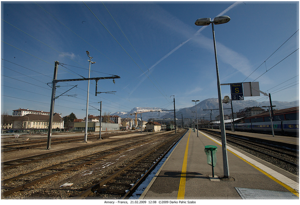 20090221 Annecy 0475