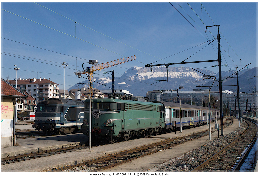 20090221 Annecy 0496
