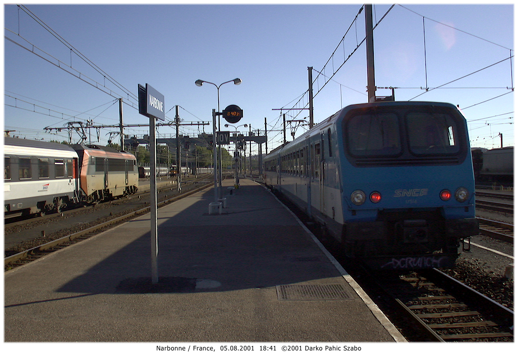 200108054 Narbonne 09