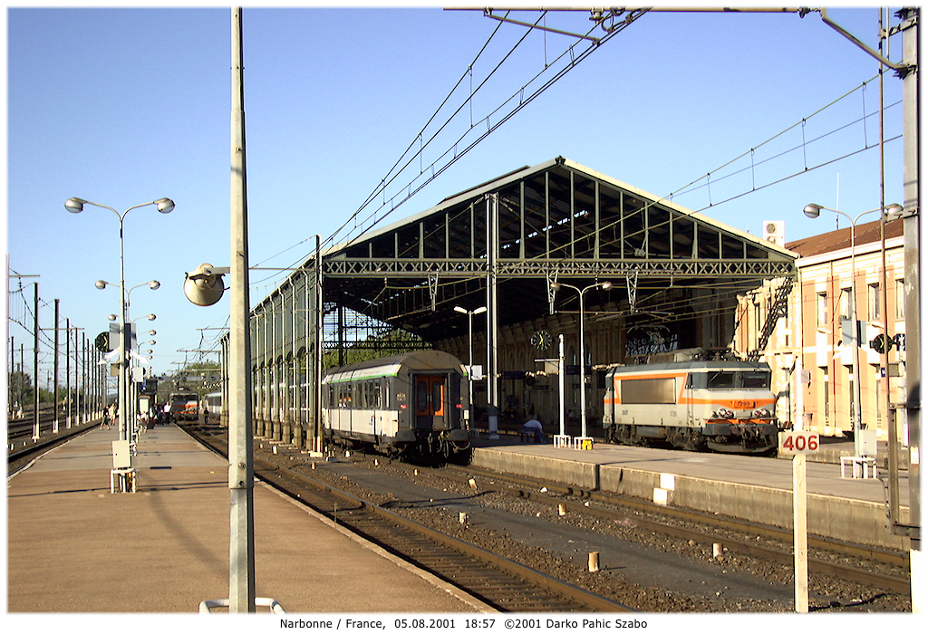 200108054 Narbonne 20