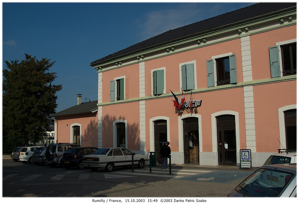 20031015 2420 Rumilly