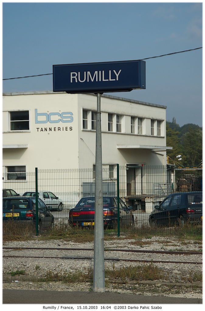20031015 2439 Rumilly